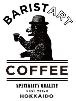 BARISTARTCOFFEE(バリスタートコーヒー)