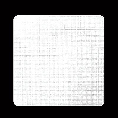 #フジナップ#fujinap#業務用コースター#使い捨てコースター#紙コースター#ペーパーコースター#コースター四角いコースター#四角コースター角#角型コースター角型白#ホワイト#代引可能#代引き可能#代引商品#代引き商品#★