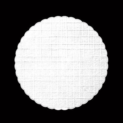 #フジナップ#fujinap#業務用コースター#使い捨てコースター#紙コースター#ペーパーコースター#コースター丸いコースター#丸コースター#コースター丸形コースター#コースター丸型コースター白#ホワイト#代引可能#代引き可能#代引商品#代引き商品#★