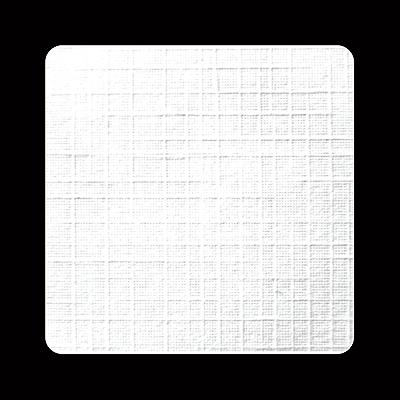 業務用コースター 使い捨てコースター 紙コースター ペーパーコースター コースター四角いコースター 四角コースター角 角型コースター角型白 ホワイト フジナップ fujinap 代引可能 代引き可能 代引商品 代引き商品 ★