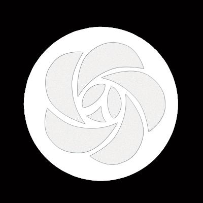 業務用コースター 使い捨てコースター 紙コースター ペーパーコースター コースター丸いコースター 丸コースター コースター丸形コースター コースター丸型コースター白 ホワイト フジナップ fujinap 代引可能 代引き可能 代引商品 代引き商品 ★