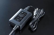 超音波溶着器QUPPA(キュッパ) QP-01