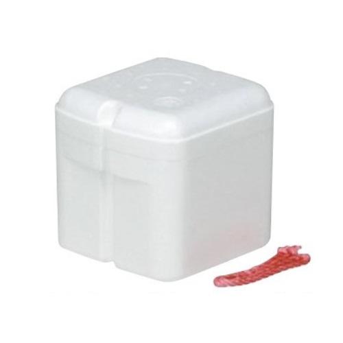 icm-6 カップアイス用発泡スチロール 箱