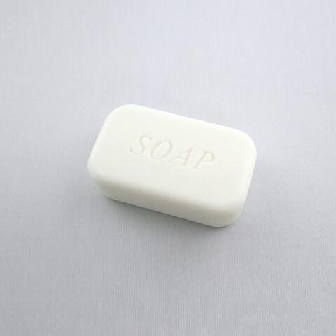 石鹸 手洗い 固形