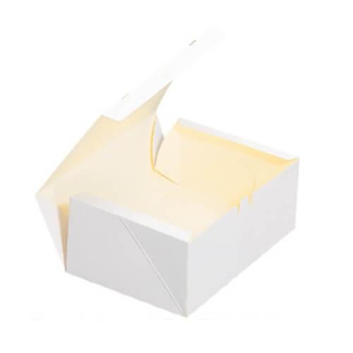 #ケーキ用包装資材#お菓子用包装資材#テイクアウト容器#テイクアウト用容器#テイクアウト用品#お持ち帰り容器#お持ち帰り用品#紙箱#白ケーキ箱白#白ケーキ函白#ケーキの箱#ケーキボックス#ケーキBOX#ケーキBOX#ケーキbox#お菓子箱#お菓子函#お菓子の箱#お菓子ボックス#お菓子入れ#シュークリーム箱#洋生サービス箱#洋生サービス函#ケーキサービス箱#ケーキサービス函#ギフト箱#ギフトBOX#ギフトBOX#ケーキ入れ物#お菓子入れ物#白#ホワイト#白無地白#サービスニューNO8ケーキ箱#白無地箱#白箱#四角いテイクアウト容器四角い#四角型テイクアウト容器四角型#スクエア型テイクアウト容器スクエア型#白いケーキ箱#白のケーキ#白い箱#NKZ015#NKZ015#NKZ016#NKZ017#NKZ018#NKZ019#NKZ020#四角い容器四角い#四角型容器四角型#スクエア型容器スクエア型#四角形テイクアウト容器四角形#四角形容器四角形#代引可能#代引き可能#代引商品#代引き商品#★