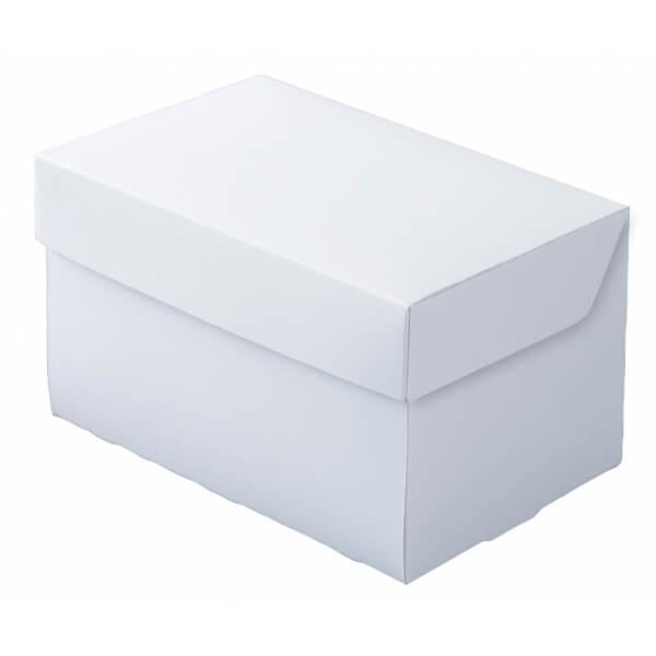 ケーキ用包装資材 お菓子用包装資材 テイクアウト容器 テイクアウト用容器 テイクアウト用品 お持ち帰り容器 お持ち帰り用品 紙箱 折箱 折り箱 白ケーキ箱白 白ケーキ函白 ケーキの箱 ケーキボックス ケーキBOX ケーキBOX ケーキbox お菓子箱 お菓子函 お菓子の箱 お菓子ボックス お菓子入れ シュークリーム箱 洋生サービス箱 洋生サービス函 ケーキサービス箱 ケーキサービス函 ギフト箱 ギフトボックス ギフトBOX ギフトBOX ケーキ入れ物 お菓子入れ物 白 ホワイト おしゃれ オシャレ お洒落 白無地箱 白箱 ★