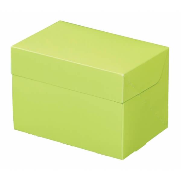 ケーキ用包装資材 お菓子用包装資材 テイクアウト容器 テイクアウト用容器 テイクアウト用品 お持ち帰り容器 お持ち帰り用品 紙箱 折箱 折り箱 ケーキ箱 ケーキ函 ケーキの箱 ケーキボックス ケーキBOX ケーキBOX ケーキbox お菓子箱 お菓子函 お菓子の箱 お菓子ボックス お菓子入れ シュークリーム箱 洋生サービス箱 洋生サービス函 ケーキサービス箱 ケーキサービス函 ギフト箱 ギフトボックス ギフトBOX ギフトBOX ケーキ入れ物 お菓子入れ物 黄緑色 おしゃれ オシャレ お洒落 ★