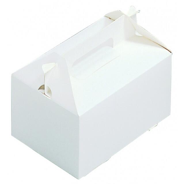 ハンドBOX ハンドBOX ハンドbox ケーキ用包装資材 お菓子用包装資材 テイクアウト容器 テイクアウト用容器 テイクアウト用品 お持ち帰り容器 お持ち帰り用品 紙箱 折箱 折り箱 白ケーキ箱白 白ケーキ函白 ケーキの箱 キャリーケーキボックス キャリーケース ケーキBOX ケーキBOX ケーキbox お菓子箱 お菓子函 お菓子の箱 お菓子ボックス お菓子入れ シュークリーム箱 洋生サービス箱 洋生サービス函 ケーキサービス箱 ケーキサービス函 ギフト箱 ギフトボックス ギフトBOX ギフトBOX ケーキ入れ物 お菓子入れ物 手提ケーキ箱 手提げケーキ箱 手さげケーキ箱 手提ケーキ函 手提げケーキ函 手さげケーキ函 手提ケーキボックス 手提げケーキボックス 手さげケーキボックス 手提ケーキBOX 手提げケーキBOX 手提ケーキBOX 手提げケーキBOX 取っ手付ケーキ箱 取っ手付きケーキ箱 取っ手つきケーキ箱 取っ手付きケーキ函 取っ手つきケーキ函 持ち手付ケーキ箱 持ち手付きケーキ箱 持ち手つきケーキ箱 持ち手付ケーキ函 持ち手付きケーキ函 持ち手つきケーキ函 持ち手付ケーキボックス 持ち手付きケーキボックス  持ち手つきケーキボックス 白 ホワイト 白無地箱 白箱 四角いテイクアウト容器四角い 四角型テイクアウト容器四角型 スクエア型テイクアウト容器スクエア型 ★