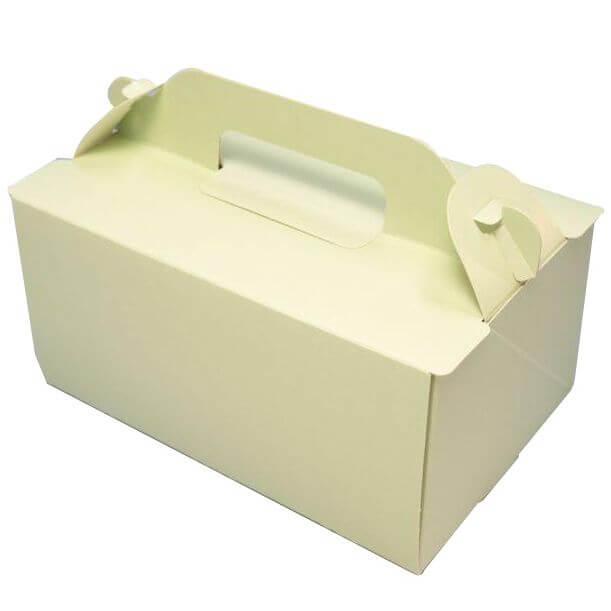 ハンドBOX ハンドBOX ハンドbox ケーキ用包装資材 お菓子用包装資材 テイクアウト容器 テイクアウト用容器 テイクアウト用品 お持ち帰り容器 お持ち帰り用品 紙箱 折箱 折り箱 ケーキ箱 ケーキ函 ケーキの箱 キャリーケーキボックス キャリーケース ケーキBOX ケーキBOX ケーキbox お菓子箱 お菓子函 お菓子の箱 お菓子ボックス お菓子入れ シュークリーム箱 洋生サービス箱 洋生サービス函 ケーキサービス箱 ケーキサービス函 ギフト箱 ギフトボックス ギフトBOX ギフトBOX ケーキ入れ物 お菓子入れ物 手提ケーキ箱 手提げケーキ箱 手さげケーキ箱 手提ケーキ函 手提げケーキ函 手さげケーキ函 手提ケーキボックス 手提げケーキボックス 手さげケーキボックス 手提ケーキBOX 手提げケーキBOX 手提ケーキBOX 手提げケーキBOX 取っ手付ケーキ箱 取っ手付きケーキ箱 取っ手つきケーキ箱 取っ手付きケーキ函 取っ手つきケーキ函 持ち手付ケーキ箱 持ち手付きケーキ箱 持ち手つきケーキ箱 持ち手付ケーキ函 持ち手付きケーキ函 持ち手つきケーキ函 持ち手付ケーキボックス 持ち手付きケーキボックス  持ち手つきケーキボックス 黄緑色 グリーン ★