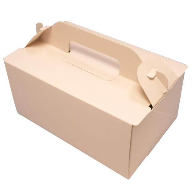 ハンドBOX ハンドBOX ハンドbox ケーキ用包装資材 お菓子用包装資材 テイクアウト容器 テイクアウト用容器 テイクアウト用品 お持ち帰り容器 お持ち帰り用品 紙箱 折箱 折り箱 ケーキ箱 ケーキ函 ケーキの箱 キャリーケーキボックス キャリーケース ケーキBOX ケーキBOX ケーキbox お菓子箱 お菓子函 お菓子の箱 お菓子ボックス お菓子入れ シュークリーム箱 洋生サービス箱 洋生サービス函 ケーキサービス箱 ケーキサービス函 ギフト箱 ギフトボックス ギフトBOX ギフトBOX ケーキ入れ物 お菓子入れ物 手提ケーキ箱 手提げケーキ箱 手さげケーキ箱 手提ケーキ函 手提げケーキ函 手さげケーキ函 手提ケーキボックス 手提げケーキボックス 手さげケーキボックス 手提ケーキBOX 手提げケーキBOX 手提ケーキBOX 手提げケーキBOX 取っ手付ケーキ箱 取っ手付きケーキ箱 取っ手つきケーキ箱 取っ手付きケーキ函 取っ手つきケーキ函 持ち手付ケーキ箱 持ち手付きケーキ箱 持ち手つきケーキ箱 持ち手付ケーキ函 持ち手付きケーキ函 持ち手つきケーキ函 持ち手付ケーキボックス 持ち手付きケーキボックス  持ち手つきケーキボックス ピンク色 ★
