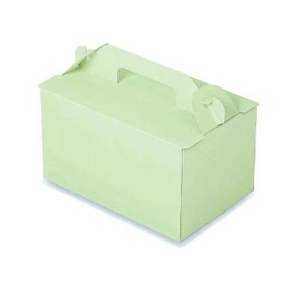 #ハンドBOX#ハンドBOX#ハンドbox#ケーキ用包装資材#お菓子用包装資材#テイクアウト容器#テイクアウト用容器#テイクアウト用品#お持ち帰り容器#お持ち帰り用品#紙箱#折箱#折り箱#ケーキ箱#ケーキ函#ケーキの箱#キャリーケーキボックス#キャリーケース#ケーキBOX#ケーキBOX#ケーキbox#お菓子箱#お菓子函#お菓子の箱#お菓子ボックス#お菓子入れ#シュークリーム箱#洋生サービス箱#洋生サービス函#ケーキサービス箱#ケーキサービス函#ギフト箱#ギフトボックス#ギフトBOX#ギフトBOX#ケーキ入れ物#お菓子入れ物#手提ケーキ箱#手提げケーキ箱#手さげケーキ箱#手提ケーキ函#手提げケーキ函#手さげケーキ函#手提ケーキボックス#手提げケーキボックス#手さげケーキボックス#手提ケーキBOX#手提げケーキBOX#手提ケーキBOX#手提げケーキBOX#取っ手付ケーキ箱#取っ手付きケーキ箱#取っ手つきケーキ箱#取っ手付きケーキ函#取っ手つきケーキ函#持ち手付ケーキ箱#持ち手付きケーキ箱#持ち手つきケーキ箱#持ち手付ケーキ函#持ち手付きケーキ函#持ち手つきケーキ函#持ち手付ケーキボックス#持ち手付きケーキボックス#持ち手つきケーキボックス#四角いテイクアウト容器四角い#四角型テイクアウト容器四角型#スクエア型テイクアウト容器スクエア型#黄緑色#グリーン#背の高いケーキ箱#背が高いケーキ箱高い#高さのあるケーキ箱#無地#★