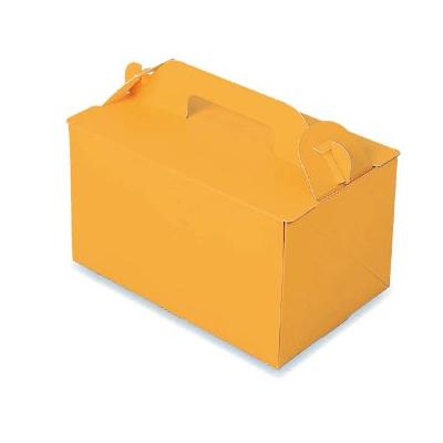 #ハンドBOX#ハンドBOX#ハンドbox#ケーキ用包装資材#お菓子用包装資材#テイクアウト容器#テイクアウト用容器#テイクアウト用品#お持ち帰り容器#お持ち帰り用品#紙箱#折箱#折り箱#ケーキ箱#ケーキ函#ケーキの箱#キャリーケーキボックス#キャリーケース#ケーキBOX#ケーキBOX#ケーキbox#お菓子箱#お菓子函#お菓子の箱#お菓子ボックス#お菓子入れ#シュークリーム箱#洋生サービス箱#洋生サービス函#ケーキサービス箱#ケーキサービス函#ギフト箱#ギフトボックス#ギフトBOX#ギフトBOX#ケーキ入れ物#お菓子入れ物#手提ケーキ箱#手提げケーキ箱#手さげケーキ箱#手提ケーキ函#手提げケーキ函#手さげケーキ函#手提ケーキボックス#手提げケーキボックス#手さげケーキボックス#手提ケーキBOX#手提げケーキBOX#手提ケーキBOX#手提げケーキBOX#取っ手付ケーキ箱#取っ手付きケーキ箱#取っ手つきケーキ箱#取っ手付きケーキ函#取っ手つきケーキ函#持ち手付ケーキ箱#持ち手付きケーキ箱#持ち手つきケーキ箱#持ち手付ケーキ函#持ち手付きケーキ函#持ち手つきケーキ函#持ち手付ケーキボックス#持ち手付きケーキボックス#持ち手つきケーキボックス#四角いテイクアウト容器四角い#四角型テイクアウト容器四角型#スクエア型テイクアウト容器スクエア型#オレンジ色#背の高いケーキ箱#背が高いケーキ箱高い#高さのあるケーキ箱#無地#★