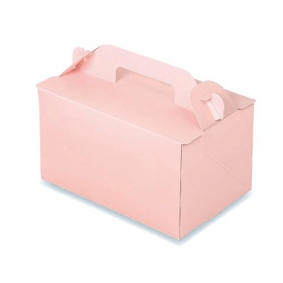 #ハンドBOX#ハンドBOX#ハンドbox#ケーキ用包装資材#お菓子用包装資材#テイクアウト容器#テイクアウト用容器#テイクアウト用品#お持ち帰り容器#お持ち帰り用品#紙箱#折箱#折り箱#ケーキ箱#ケーキ函#ケーキの箱#キャリーケーキボックス#キャリーケース#ケーキBOX#ケーキBOX#ケーキbox#お菓子箱#お菓子函#お菓子の箱#お菓子ボックス#お菓子入れ#シュークリーム箱#洋生サービス箱#洋生サービス函#ケーキサービス箱#ケーキサービス函#ギフト箱#ギフトボックス#ギフトBOX#ギフトBOX#ケーキ入れ物#お菓子入れ物#手提ケーキ箱#手提げケーキ箱#手さげケーキ箱#手提ケーキ函#手提げケーキ函#手さげケーキ函#手提ケーキボックス#手提げケーキボックス#手さげケーキボックス#手提ケーキBOX#手提げケーキBOX#手提ケーキBOX#手提げケーキBOX#取っ手付ケーキ箱#取っ手付きケーキ箱#取っ手つきケーキ箱#取っ手付きケーキ函#取っ手つきケーキ函#持ち手付ケーキ箱#持ち手付きケーキ箱#持ち手つきケーキ箱#持ち手付ケーキ函#持ち手付きケーキ函#持ち手つきケーキ函#持ち手付ケーキボックス#持ち手付きケーキボックス#持ち手つきケーキボックス#四角いテイクアウト容器四角い#四角型テイクアウト容器四角型#スクエア型テイクアウト容器スクエア型#ピンク色#背の高いケーキ箱#背が高いケーキ箱高い#高さのあるケーキ箱#無地#★