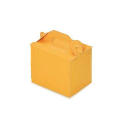 #ハンドBOX#ハンドBOX#ハンドbox#ケーキ用包装資材#お菓子用包装資材#テイクアウト容器#テイクアウト用容器#テイクアウト用品#お持ち帰り容器#お持ち帰り用品#紙箱#折箱#折り箱#ケーキ箱#ケーキ函#ケーキの箱#キャリーケーキボックス#キャリーケース#ケーキBOX#ケーキBOX#ケーキbox#お菓子箱#お菓子函#お菓子の箱#お菓子ボックス#お菓子入れ#シュークリーム箱#洋生サービス箱#洋生サービス函#ケーキサービス箱#ケーキサービス函#ギフト箱#ギフトボックス#ギフトBOX#ギフトBOX#ケーキ入れ物#お菓子入れ物#手提ケーキ箱#手提げケーキ箱#手さげケーキ箱#手提ケーキ函#手提げケーキ函#手さげケーキ函#手提ケーキボックス#手提げケーキボックス#手さげケーキボックス#手提ケーキBOX#手提げケーキBOX#手提ケーキBOX#手提げケーキBOX#取っ手付ケーキ箱#取っ手付きケーキ箱#取っ手つきケーキ箱#取っ手付きケーキ函#取っ手つきケーキ函#持ち手付ケーキ箱#持ち手付きケーキ箱#持ち手つきケーキ箱#持ち手付ケーキ函#持ち手付きケーキ函#持ち手つきケーキ函#持ち手付ケーキボックス#持ち手付きケーキボックス#持ち手つきケーキボックス#四角いテイクアウト容器四角い#四角型テイクアウト容器四角型#スクエア型テイクアウト容器スクエア型#手提ケーキ函105OPL-オレンジ#オレンジ色#背の高いケーキ箱#背が高いケーキ箱高い#高さのあるケーキ箱#無地#★