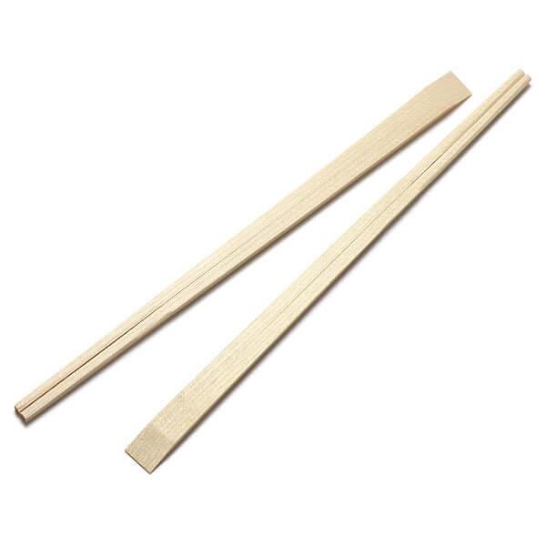 お箸 おはし オハシ 割り箸 割箸 割りばし わりばし 100膳入り 100膳入り 9寸 9寸