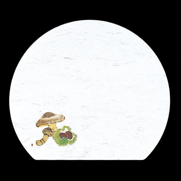 #使い捨てテーブルマット#使い捨てテーブルクロス#使い捨てランチョンマット#使い捨てランチマット#紙製テーブルマット#紙製テーブルクロス#紙製ランチョンマット#紙製ランチマット#紙製テーブルカバー#和風柄テーブルマット#和風柄ランチョンマット#和柄テーブルマット#和柄ランチョンマット#敷紙#料亭#和食#★
