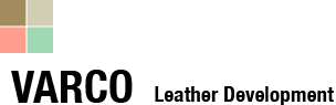 VARCO Leather Development