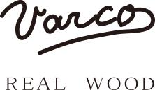 VARCO REAL WOOD