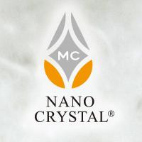ナノクリスタル