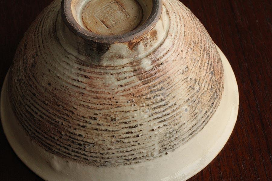 古谷製陶所,飯碗