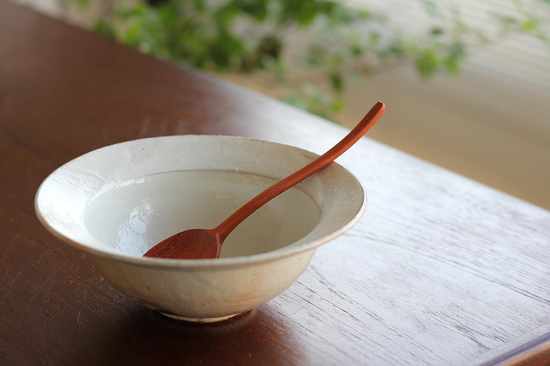 リムボウル / 古谷製陶所