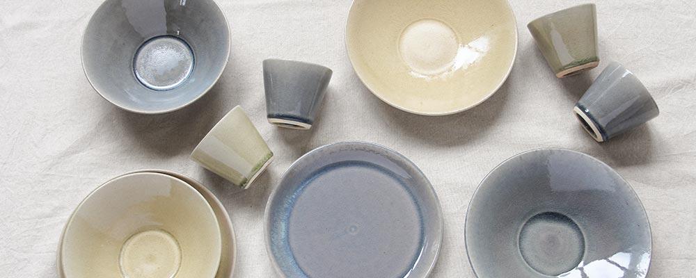 ネギシ製陶