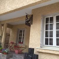 フレンチスタイルの家創りのコツが分かる一般住宅施工例【K邸】