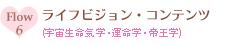 ライフビジョン・コンテンツ