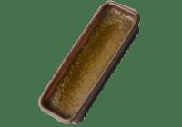 濃厚豆乳 生ガトーショコラ 『八女ほうじ茶』の画像