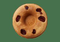 豆乳おから焼きドーナツ 『プレーン』の画像