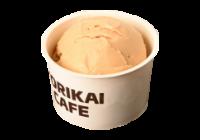 クラフトアイスクリーム 『アールグレイソイラテ』の画像