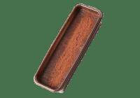 ヴィーガン 豆乳ガトーショコラ 『プレーン』の画像