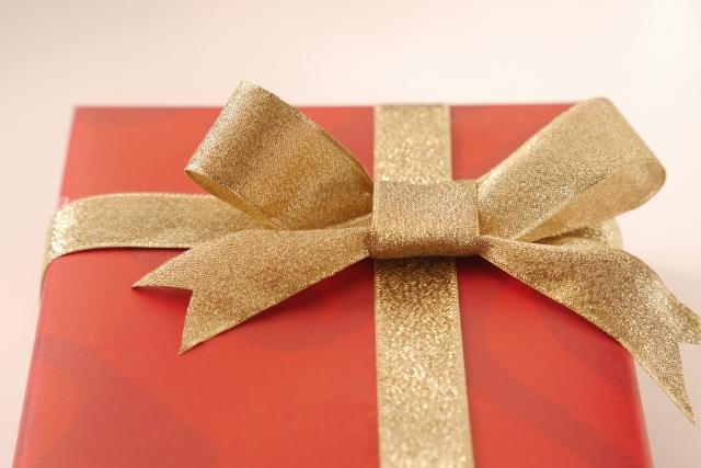 プレゼント(ミリアムハスケルテイストのジュエリー)イメージ画像 ミリアムハスケルの影響を受けた作家たちのジュエリーを女性へのプレゼントに