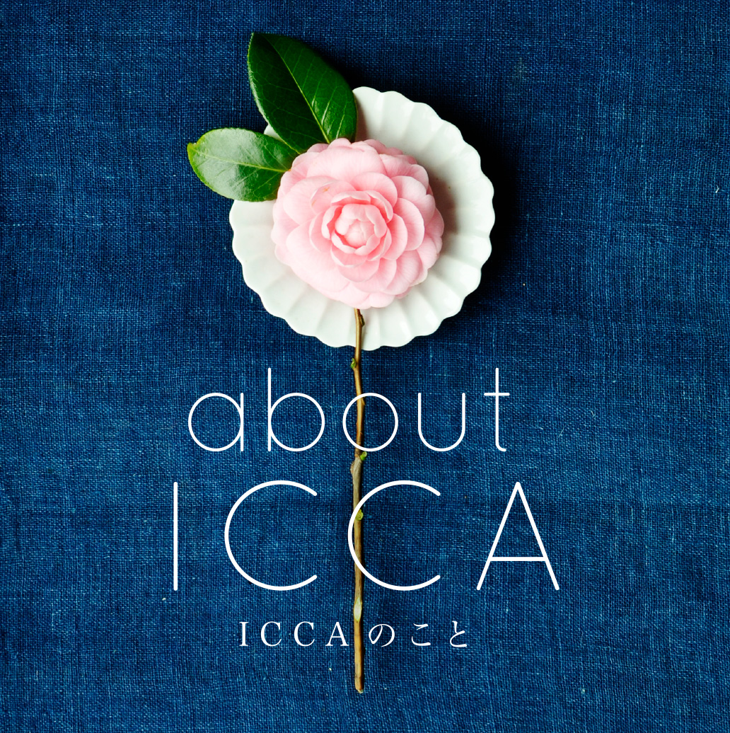 About ICCA