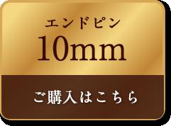 エンドピン10mm