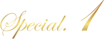 Special.1