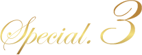Special.3