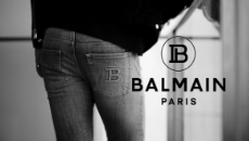 BALMAN バルマン