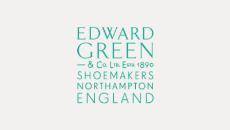 EDWARD GREEN エドワードグリーン
