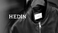 HEDIN エディン