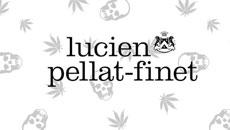 lucien pellat-finet ルシアン ペラフィネ