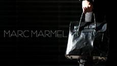 MARC MARMEL マークマーメル