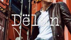 Delan デラン