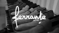 FERRANTE フェランテ