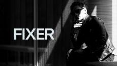 FIXER フィクサー
