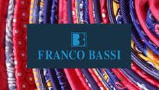 FRANCO BASSI フランコバッシ