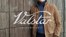VALSTAR / ヴァルスター