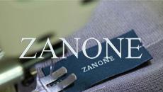 ZANONE ザノーネ