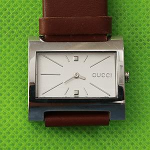 海外式腕時計