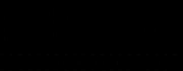 Folkcharmロゴ
